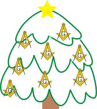 Frasi Di Natale Massoniche.Termometro Politico Forum