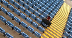 Alone (frielp) Tags: astonvillafc stand seats trinityroadstand alone lonely aston villa football premier league england fc fan deleteme deleteme2 deleteme3 deleteme4 saveme saveme2 saveme3 saveme4 saveme5 deleteme5 deleteme6 deleteme7 saveme6 saveme7 deleteme8 deleteme9 deleteme10