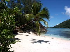 Mahe Beach 4