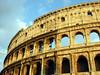 Los problemas de la Roma antigua