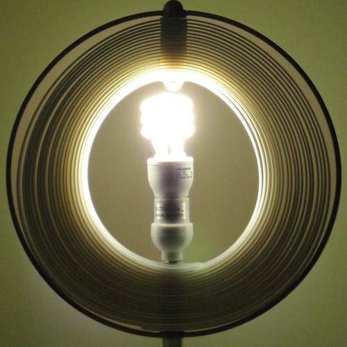 1 Watt Quanti Lumen Sono.How To Convert Nits To Lux