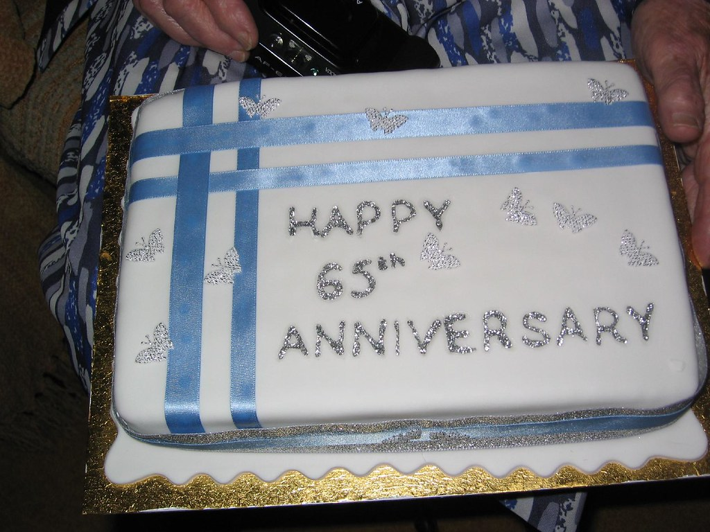 65th Wedding Anniversary Gift Ideas: PARTY FAVORS FOR 50TH WEDDING ANNIVERSARY