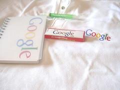 Google、フランスで検索シェア90%