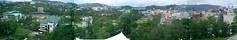 baguio_panorama