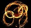 firedancer2 (nospuds) Tags: woodford woodfordfolkfestival fire dance