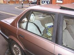 IMG_1690 (alicey) Tags: disturbing car wolverton