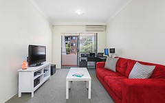 19/4-8 Waters Road, Neutral Bay NSW
