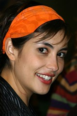 Iyari Lymon - June 2004