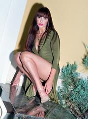 Cecilia Mamede (ceciliamamede) Tags: cecilia mamede model modelo brasil brazil newark nj new jersey