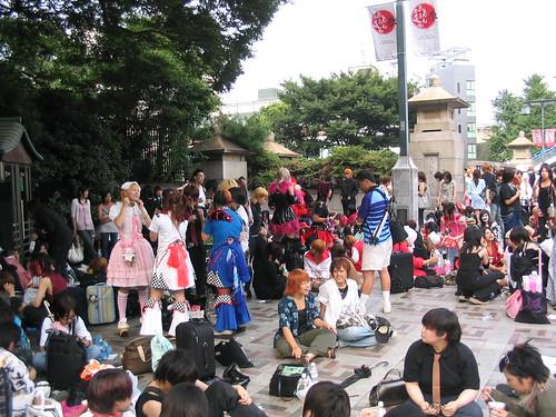 Japan 207