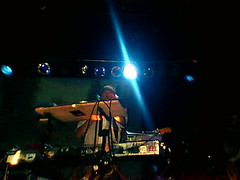 IMGA0129 (seasmoked) Tags: grandaddy concert detroit