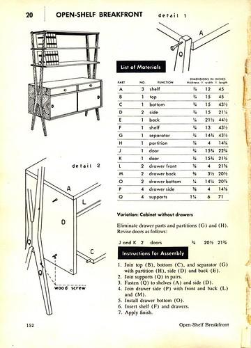 furniture_shelf_1