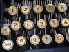 Shift (phool 4  XC) Tags: macro typewriter technology antique russian seminary orthodoxchristian sttikhons obsolescent weareallthesame بيتربروباخر phool4xcnetphotos phool4xc