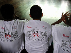 Capoeira Batizado - 10 (carf) Tags: girls brazil art boys sport brasil kids children hope dance kid community capoeira child hummingbird traditions esperana social skills folklore philosophy martialarts batizado capoeirabeijaflor beijaflor ecbf