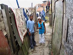 Our Local Community - 19 (carf) Tags: children child kid kids boys girls community esperana hope brasil brazil social poverty families underprivileged favela shanty jason