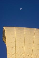 Sydney Opera House and the Moon (davesag) Tags: australia architecture moon sydney operahouse deleteme deleteme2 deleteme3 saveme deleteme4 saveme2 deleteme5 deleteme6 deleteme7 deleteme8 deleteme9 deleteme10