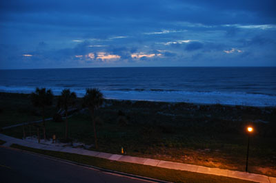 Cheap Airline Tickets To Myrtle Beach Cheap Airline