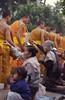 Luang Prabang, Laos (BoazImages) Tags: laos budhist generation men southeastasia luangprabang itsongselection1 mirrorsofsociety itsong–mirrors–southeastasia itsong–nikonf90x