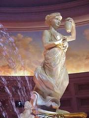 Caesarforumstatue13 - by mharrsch