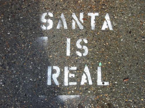 is santa real yes or no. is santa real yes or no. people god relaxx god athiest people santa santa