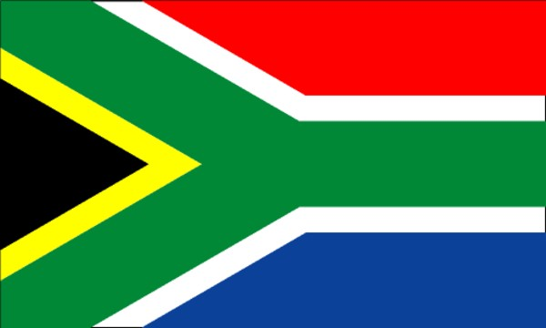 Flag of South Africa, http://farm1.static.flickr.com/1/597791_28fce5bc4f_o.jpg