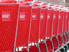 Missing the Inventory Target at Target & Lessons Learned
