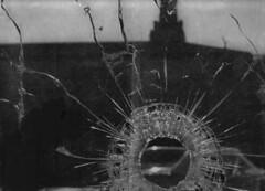 bullethole3