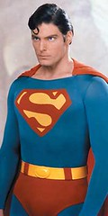 R.I.P. Christopher Reeve
