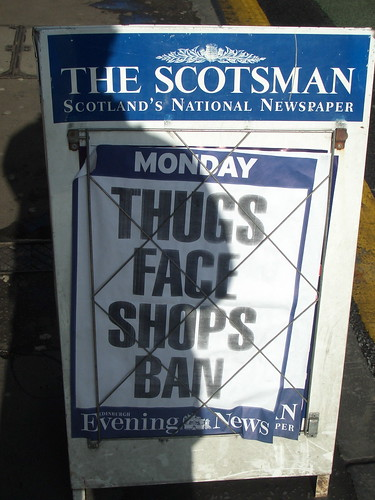 funny newspaper headlines. Funny newspaper headline: