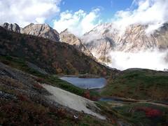 http://www.flickr.com/photos/tsuda/868678/in/set-534457/