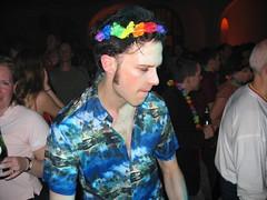 image_032 (Craig Munro) Tags: geneva sindy party
