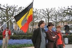 Vlag voor de republiek #3
