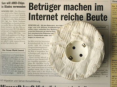 camembert électrique (BlueBreeze) Tags: bestviewedlarge fromage käse camembert saycheese électrique steckdose thebiggestgroup