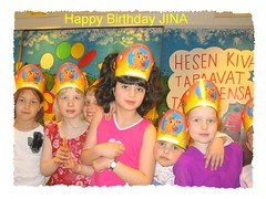 IMG_0027 (jina weblog) Tags: jinas 8th birthday