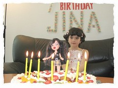 Birth1_1 (jina weblog) Tags: jinas 7th birthday