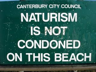 Naturism