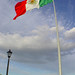 Mexicali6