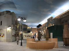 DSC01485 (Ibn Battuta Mall  Dubai  UAE) Tags: ibn battuta malldubaiuae