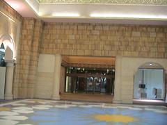 DSC01490 (Ibn Battuta Mall  Dubai  UAE) Tags: ibn battuta malldubaiuae