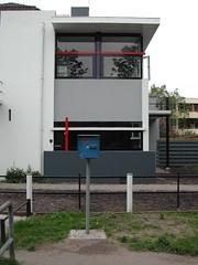 DSCN5842