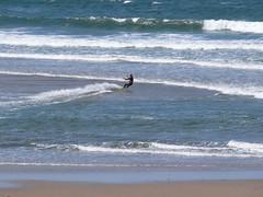 P1010857 (kiteboarding) Tags: kiteboarding spanishpoint kitesurfing geotagged geolat52866047 geolon9428802 ireland