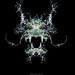 La Calavera - En vivo por Mc Radio - Mata Dragones