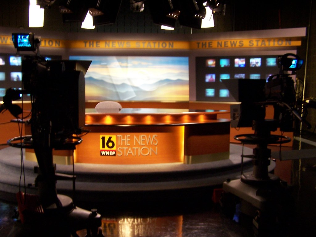 The World's Best Photos of set and wnep - Flickr Hive Mind