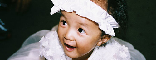 Tiana Mei
