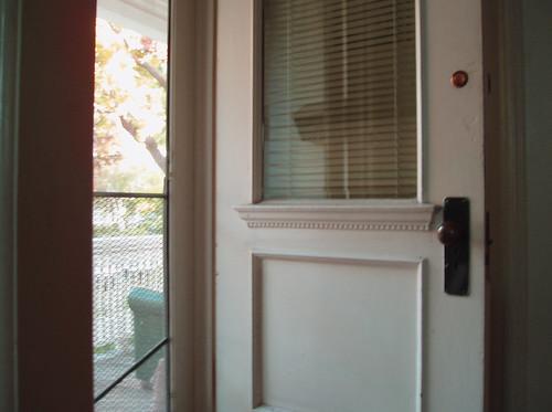 open door policy by emdot.