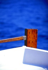 Quiet (Gianni Dominici) Tags: blue sea vacation italy boat italia santostefano 4eacqua 4egiannid