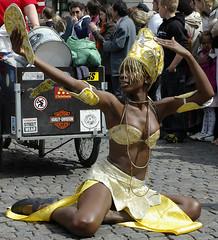 Karneval-05_IGP2470-small