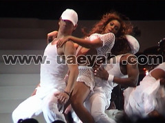 uaeyah-dc2005_35 (uaeyah) Tags: destinys child beyonce knowles kelly rowlands michelle dubai 2005 concert fulfilled dmc media city dances rb rnb uaeyah