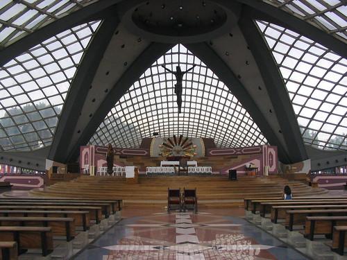 Iglesia Catedral de Barquisimeto
