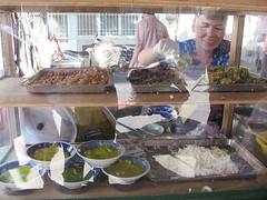 liu cha ice dessert place 4
